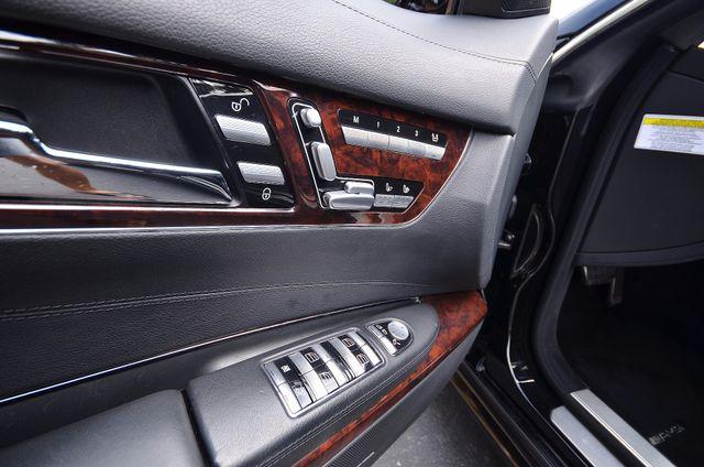 2008 Mercedes-Benz CL63 V8 AMG Reseda, CA 25