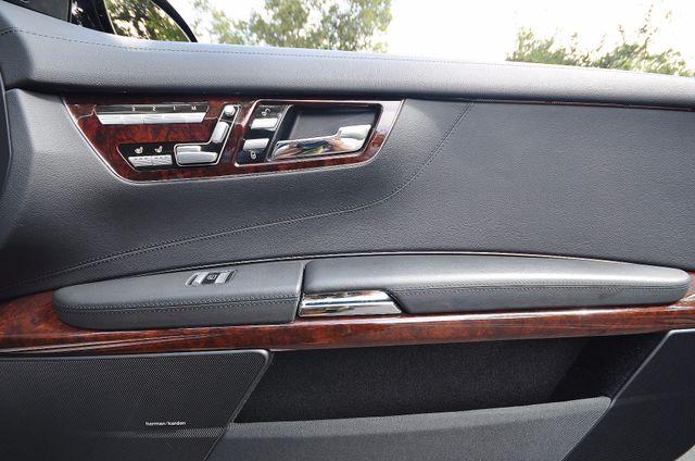 2008 Mercedes-Benz CL63 V8 AMG Reseda, CA 32