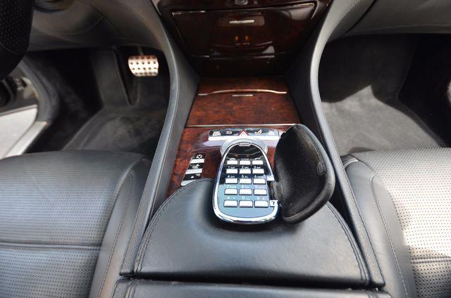 2008 Mercedes-Benz CL63 V8 AMG Reseda, CA 34
