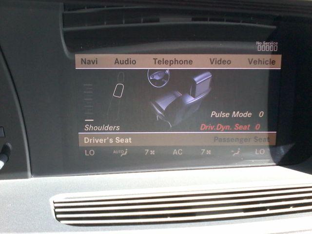 2008 Mercedes-Benz CL63 V8 AMG Renntech San Antonio, Texas 31