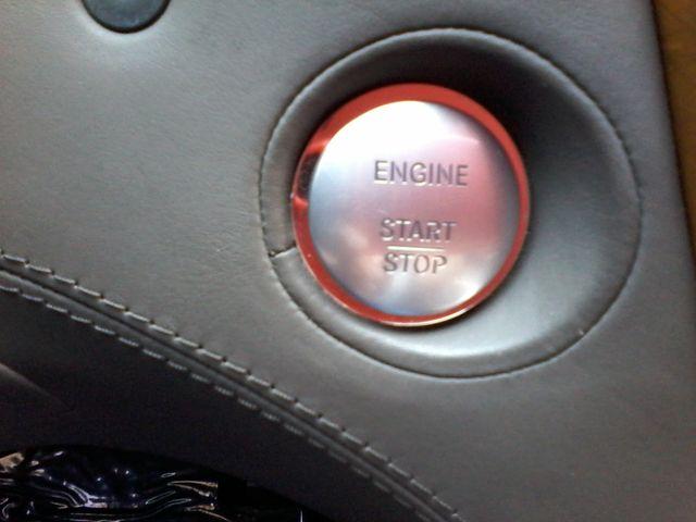 2008 Mercedes-Benz CL63 V8 AMG Renntech San Antonio, Texas 36