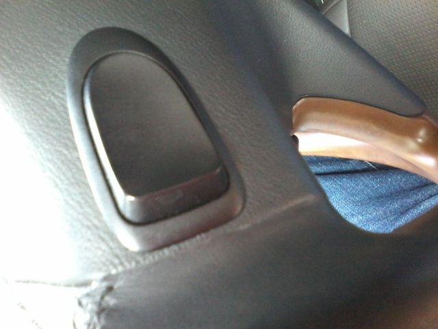 2008 Mercedes-Benz CL63 V8 AMG Renntech San Antonio, Texas 37