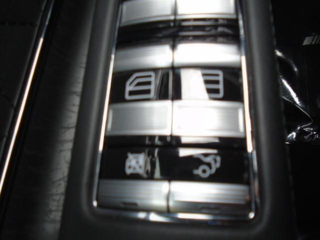 2008 Mercedes-Benz CL65 V12 AMG San Antonio, Texas 20