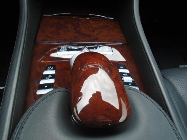 2008 Mercedes-Benz CL65 V12 AMG San Antonio, Texas 27