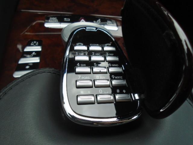 2008 Mercedes-Benz CL65 V12 AMG San Antonio, Texas 28