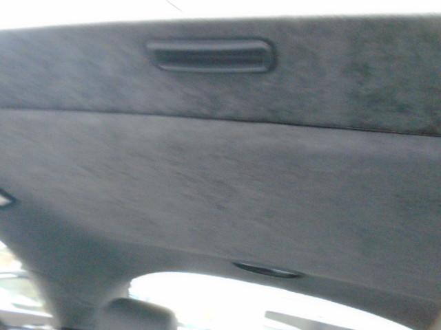2008 Mercedes-Benz CL65 V12 AMG San Antonio, Texas 33