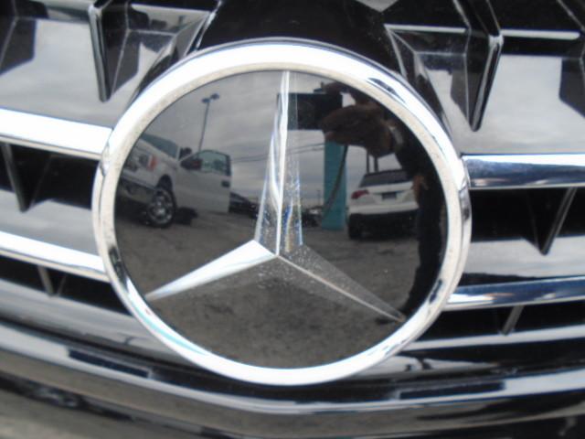 2008 Mercedes-Benz CL65 V12 AMG San Antonio, Texas 42