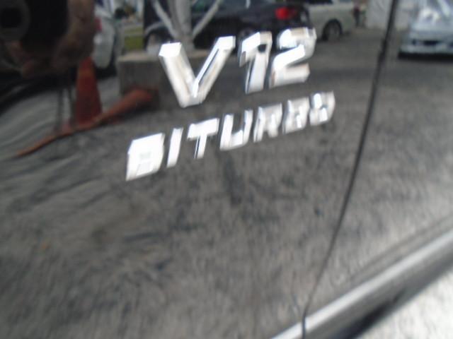 2008 Mercedes-Benz CL65 V12 AMG San Antonio, Texas 43