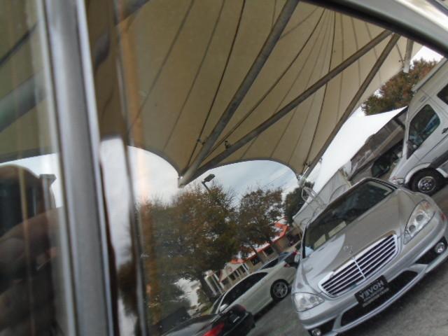 2008 Mercedes-Benz CL65 V12 AMG San Antonio, Texas 51