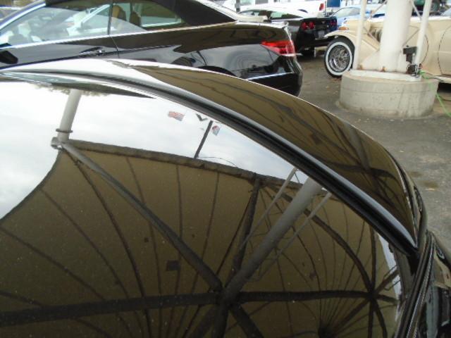 2008 Mercedes-Benz CL65 V12 AMG San Antonio, Texas 52