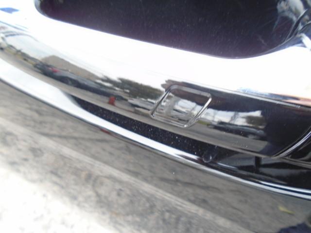 2008 Mercedes-Benz CL65 V12 AMG San Antonio, Texas 55