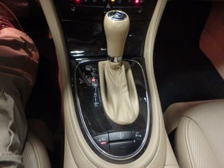 2008 Mercedes Cls550 5.5l HEATED/COOLED SEATS, STUNNING & READY TO GO!~ Saint Louis Park, MN 13