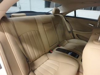 2008 Mercedes Cls550 5.5l HEATED/COOLED SEATS, STUNNING & READY TO GO!~ Saint Louis Park, MN 22
