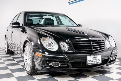 2008 Mercedes-Benz E-Class E350 Luxury in Dallas, TX