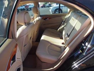 2008 Mercedes-Benz E-Class E350 Pampa, Texas 4