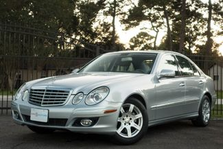 2008 Mercedes-Benz E320 in , Texas