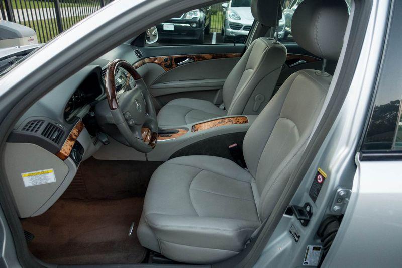 2008 Mercedes-Benz E320 30L   Texas  EURO 2 MOTORS  in , Texas