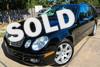 2008 Mercedes-Benz E350 4Matic - 1-Owner - Navi - Warranty Lakewood, NJ