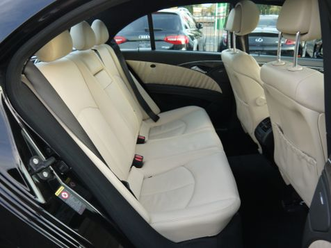 2008 Mercedes-Benz E350 LUXURY 3.5L (*NAVIGATION & BACKUP CAM*)  in Campbell, CA