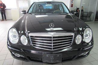 2008 Mercedes-Benz E350 Luxury 3.5L W/ NAVIGATION SYSTEM Chicago, Illinois 2