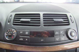 2008 Mercedes-Benz E350 Luxury 3.5L W/ NAVIGATION SYSTEM Chicago, Illinois 10