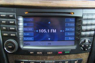 2008 Mercedes-Benz E350 Luxury 3.5L W/ NAVIGATION SYSTEM Chicago, Illinois 11