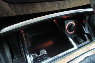2008 Mercedes-Benz E350 Luxury 3.5L W/ NAVIGATION SYSTEM Chicago, Illinois 14