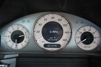 2008 Mercedes-Benz E350 Luxury 3.5L W/ NAVIGATION SYSTEM Chicago, Illinois 16