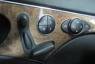 2008 Mercedes-Benz E350 Luxury 3.5L W/ NAVIGATION SYSTEM Chicago, Illinois 17