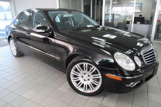 2008 Mercedes-Benz E350 Luxury 3.5L W/ NAVIGATION SYSTEM Chicago, Illinois