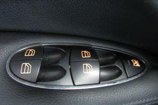 2008 Mercedes-Benz E350 Luxury 3.5L W/ NAVIGATION SYSTEM Chicago, Illinois 19