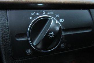 2008 Mercedes-Benz E350 Luxury 3.5L W/ NAVIGATION SYSTEM Chicago, Illinois 21