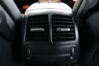 2008 Mercedes-Benz E350 Luxury 3.5L W/ NAVIGATION SYSTEM Chicago, Illinois 24