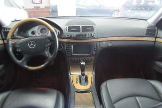 2008 Mercedes-Benz E350 Luxury 3.5L W/ NAVIGATION SYSTEM Chicago, Illinois 25
