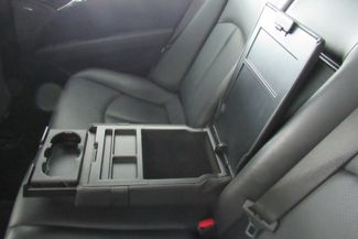2008 Mercedes-Benz E350 Luxury 3.5L W/ NAVIGATION SYSTEM Chicago, Illinois 26