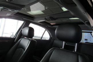 2008 Mercedes-Benz E350 Luxury 3.5L W/ NAVIGATION SYSTEM Chicago, Illinois 27