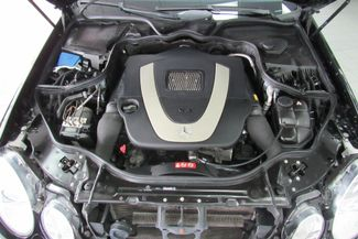 2008 Mercedes-Benz E350 Luxury 3.5L W/ NAVIGATION SYSTEM Chicago, Illinois 29