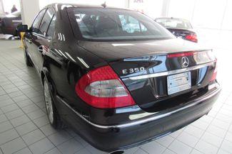 2008 Mercedes-Benz E350 Luxury 3.5L W/ NAVIGATION SYSTEM Chicago, Illinois 3