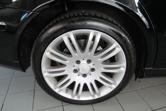 2008 Mercedes-Benz E350 Luxury 3.5L W/ NAVIGATION SYSTEM Chicago, Illinois 28