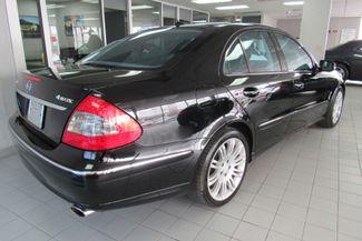 2008 Mercedes-Benz E350 Luxury 3.5L W/ NAVIGATION SYSTEM Chicago, Illinois 5
