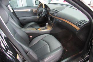 2008 Mercedes-Benz E350 Luxury 3.5L W/ NAVIGATION SYSTEM Chicago, Illinois 6
