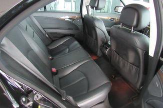 2008 Mercedes-Benz E350 Luxury 3.5L W/ NAVIGATION SYSTEM Chicago, Illinois 7