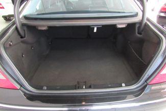 2008 Mercedes-Benz E350 Luxury 3.5L W/ NAVIGATION SYSTEM Chicago, Illinois 8