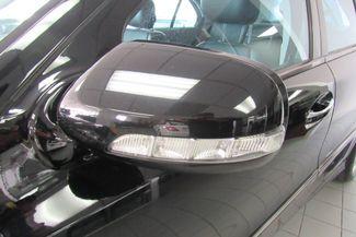 2008 Mercedes-Benz E350 Luxury 3.5L W/ NAVIGATION SYSTEM Chicago, Illinois 9