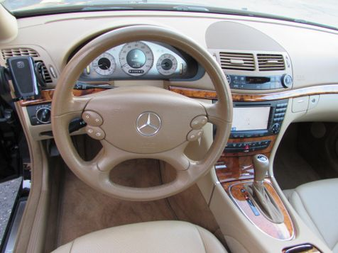 2008 Mercedes-Benz E350 Luxury 4MATIC | Clearwater, Florida | The Auto Port Inc in Clearwater, Florida