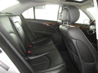 2008 Mercedes-Benz E350 Luxury 3.5L Gardena, California 12
