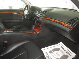 2008 Mercedes-Benz E350 Luxury 3.5L Gardena, California 8