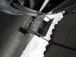2008 Mercedes-Benz E350 Luxury 3.5L Gardena, California 15