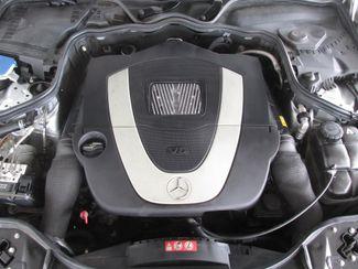 2008 Mercedes-Benz E350 Luxury 3.5L Gardena, California 16