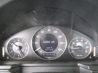 2008 Mercedes-Benz E350 Luxury 3.5L Gardena, California 5
